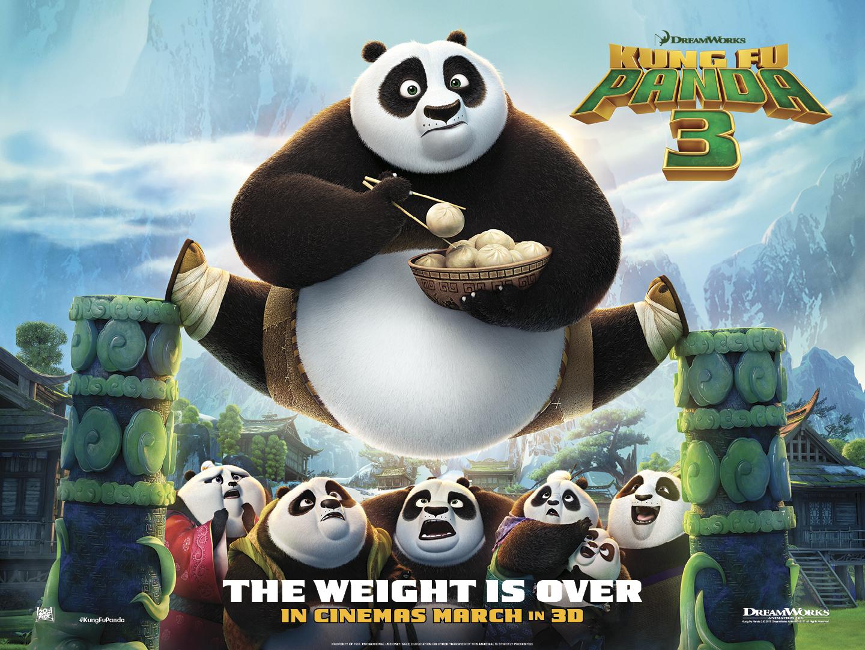 Kung Fu Filme Kostenlos Anschauen